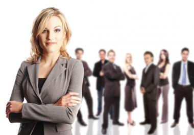 NLP Leadership Training