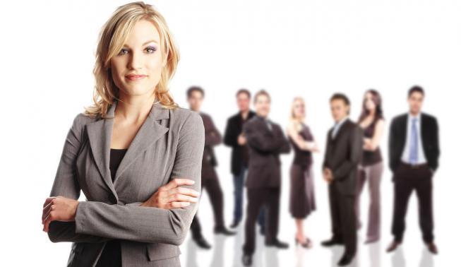 NLP Leadership Training | Infinite Excellence
